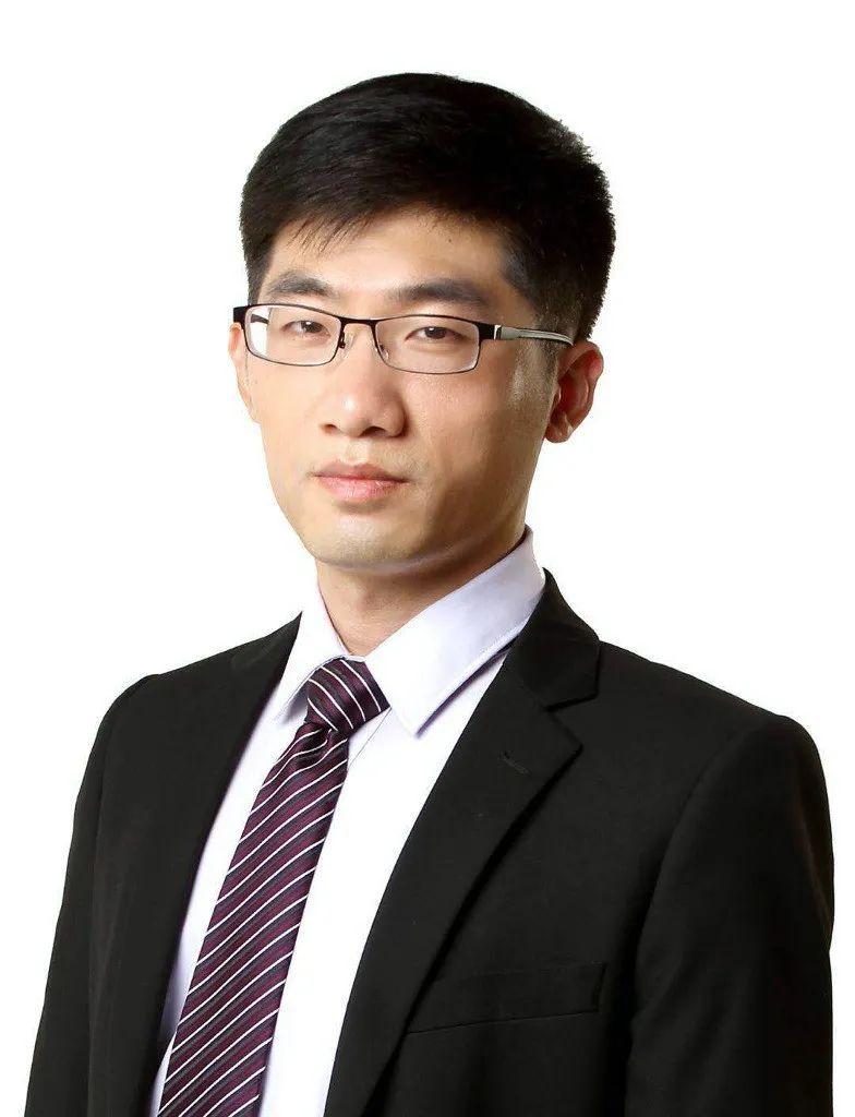 华泰证券谢春生:选对合适赛道 掘金新基建投资