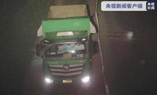 """北京电子警察""""上岗""""十天 抓拍违法行为3.9万起图片"""