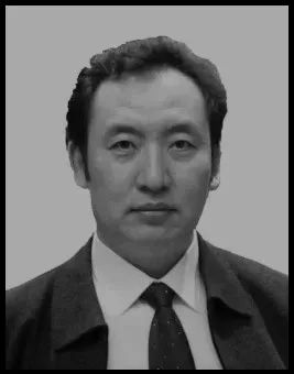 15式轻型坦克发动机总设计师刘福水因病去世,享年57岁图片