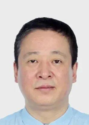 黑龙江省人防办原副主任高峰被双开,曾代他人向上级领导送钱图片