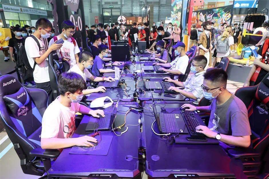巨头寻觅云游戏第一突破口 行业爆发式增长仍面临五大挑战