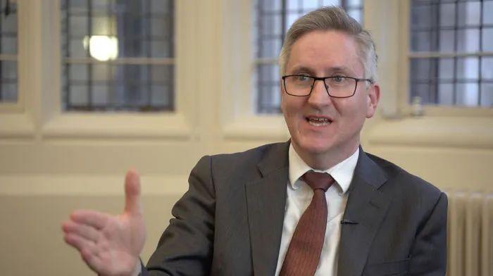 专访剑桥大学副校长:英国疫情对留学申请和学业安排有何影响