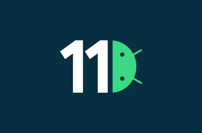 Android 11 正式发布!谈谈新系统不为人知的变化