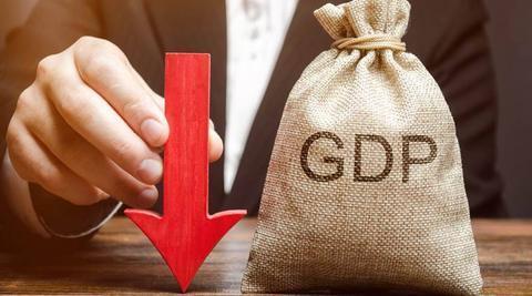 季度GDP暴跌,多家评级机构下调印度经济增长预期