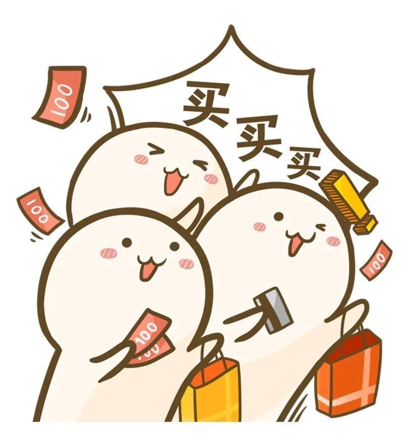 """难忘""""香"""" 215万人""""云吃"""