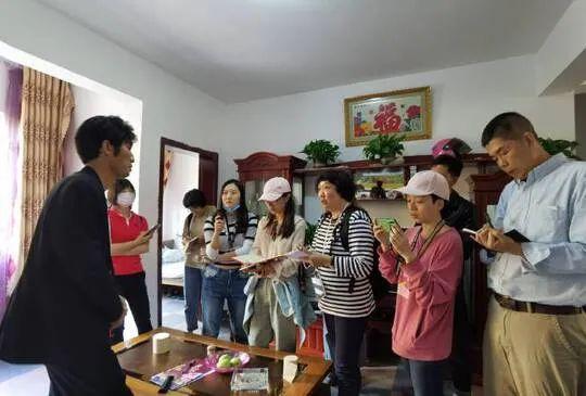 """山里娃也能考清华北大!云南贫困县里这一个个""""小目标""""是怎么实现的?图片"""