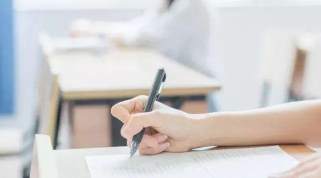 北京新中考来了!2023年前实验操作成绩将纳入高中录取