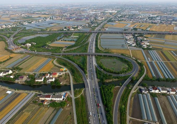 沪苏浙皖四省市电子驾驶证、行驶证9月30日起正式实施互认图片