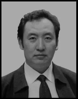 15式轻型坦克发动机总设计师刘福水因病去世 享年57岁图片