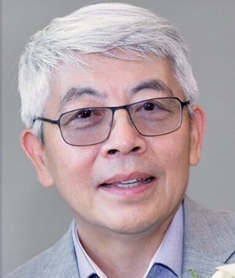 伦敦经济学院终身教授邓钢:新冠肺炎疫情暴露全球化产业链痛点