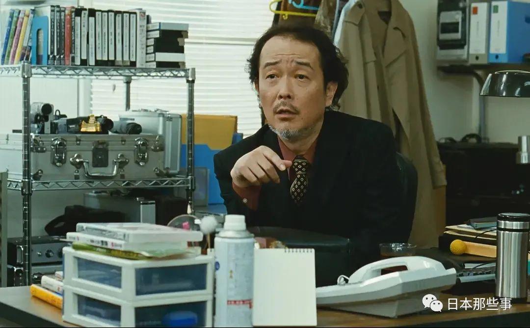 长泽雅美中川雅也被曝约会 协作话剧成为忘年交(图21)