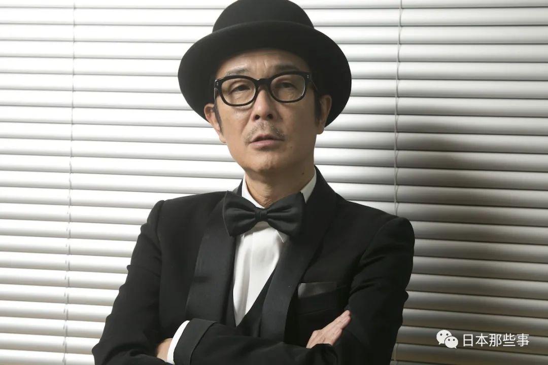 长泽雅美中川雅也被曝约会 协作话剧成为忘年交(图25)