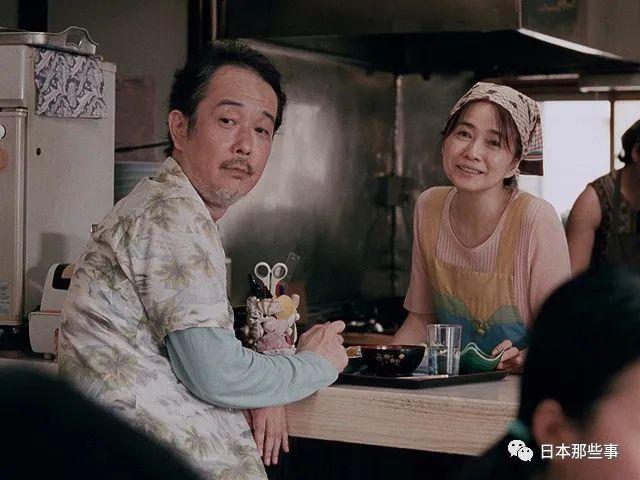 长泽雅美中川雅也被曝约会 协作话剧成为忘年交(图20)