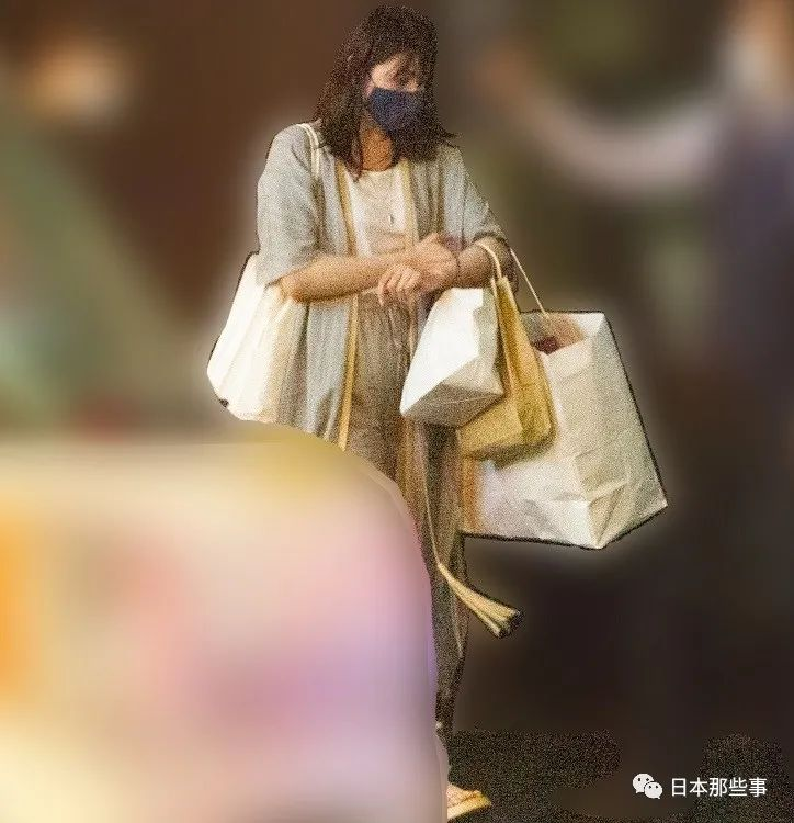 长泽雅美中川雅也被曝约会 协作话剧成为忘年交(图6)