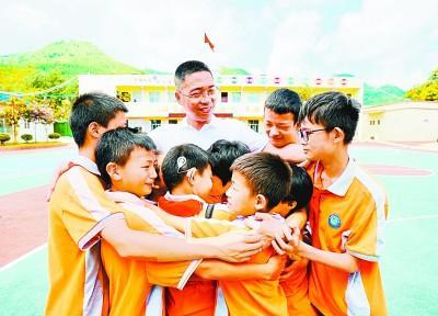 激活力量挖掘潜力强大力量——江苏苏州