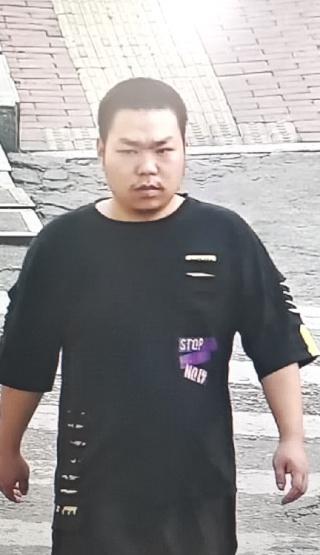 警察奖励!台州临海发生刑事案件 28岁的