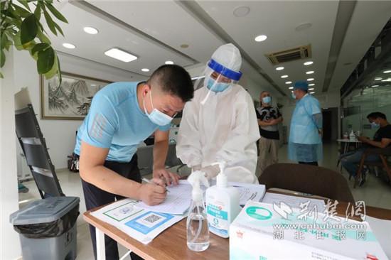 洪山区小诊所大变脸  作风巡查助力121家口腔医疗机构评估合格