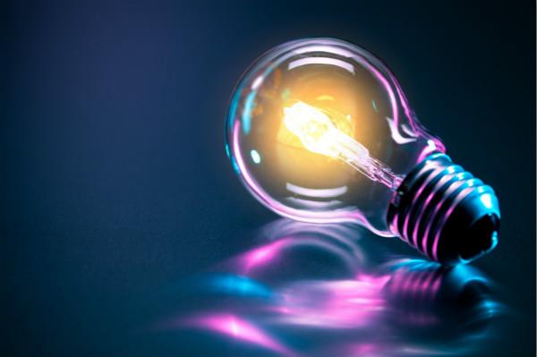 """@事业单位科研人员 上海进一步支持和鼓励创新创业,新增三种""""双创""""类型"""