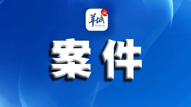 前广州市萝岗区公安局受贿罪、枉法罪、非法持