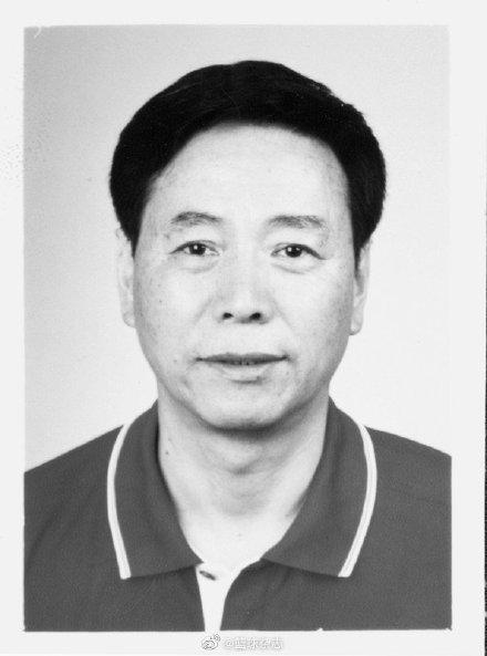 《篮球》杂志原主编张平平逝世 篮协致唁电图片