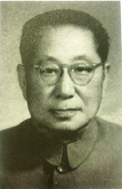 礼赞大师 | 周予同:中国经学史研究的奠基者