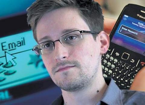 指责他国发动网络攻击?美国还是先把自己洗干净吧