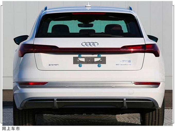 想换车的别着急,北京车展8款新车提前看,5系、E级全都有