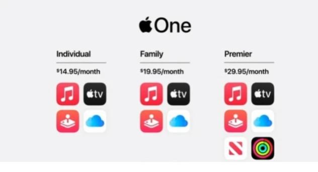 《【超越娱乐登陆注册】苹果发布会新款iPad亮相 iPhone12缺席 股价跌超1%》