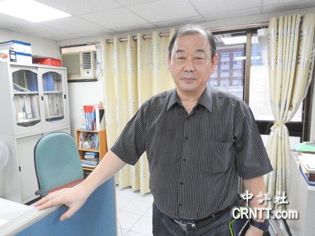 高雄旅游业者:台湾旅游市场400多家等着关门