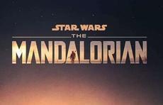 《曼达洛人》第二季首曝预告,尤达宝宝可爱亮相
