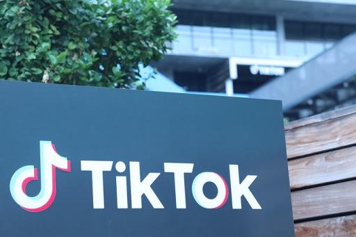 TikTok欧洲月活用户超1亿 将在欧洲继续扩大团队规模