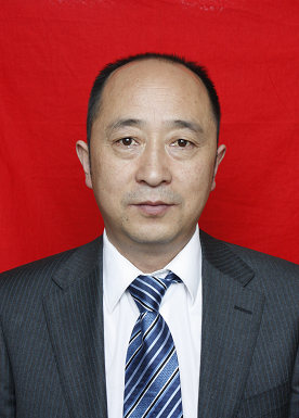 青海省海西州自然资源局原局长被查图片