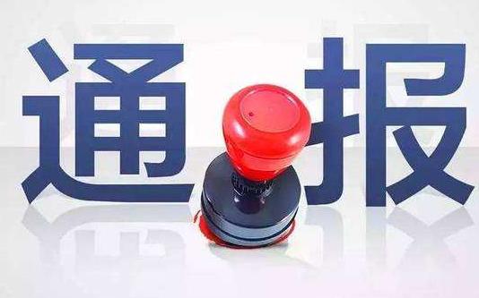 四川省国有资产经营投资管理有限责任公司原总会计师陈家莉被查