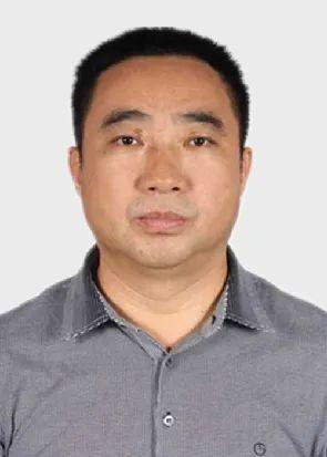 中国石油物资装备部综合管理处处长马洪良被查图片
