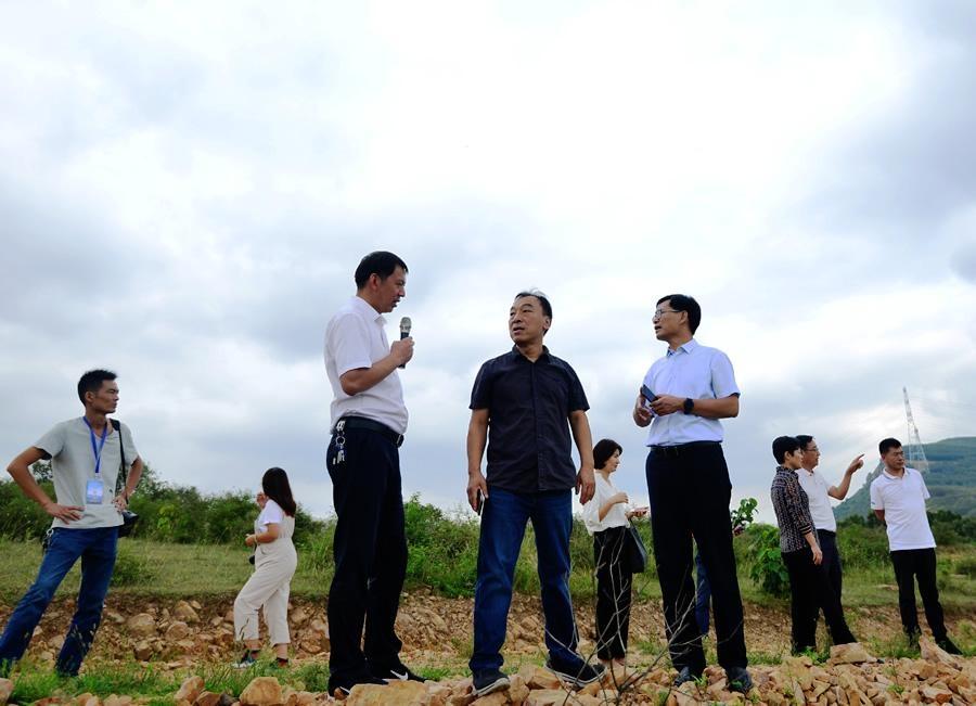 另一个品牌B&B项目即将登陆河南省舞钢