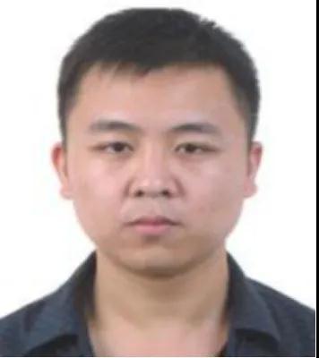 悬赏50万元!江西警方公开通缉涉黑犯罪嫌疑人蒙熠图片