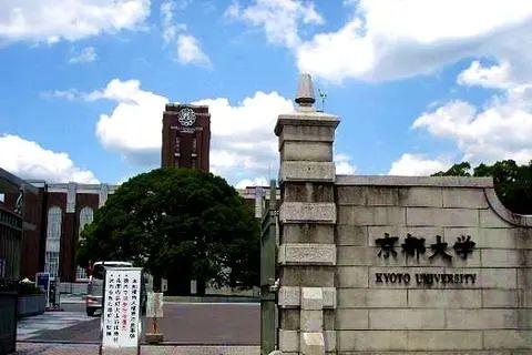 日本教授:机会来了 日本要抓住!图片