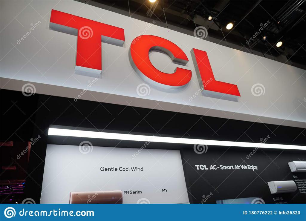 三星显示将向 TCL 供应 QD 面板,但三星电子仍不肯推出 QD 电视
