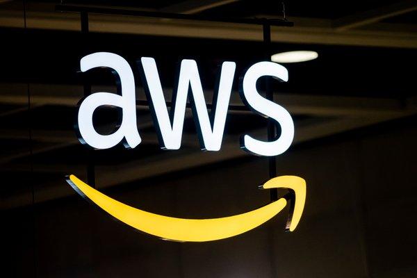 亚马逊云服务(AWS)机器学习服务Amazon SageMaker发力中国   美通社