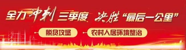 """青州城市大片,""""美好""""揭秘!幸会影响中国的绿城!"""
