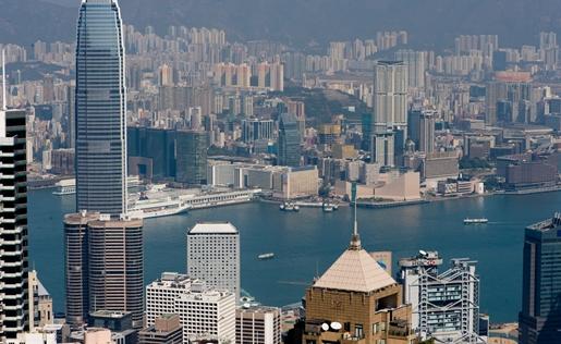 香港政府将探讨修订《房地产投资信托基金守则》以发展房托市场