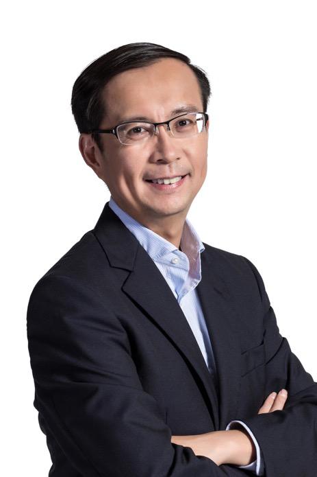 张勇在世界经济论坛谈阿里新制造:客户需求是我们的起点图片