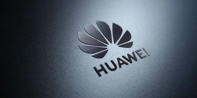 华为被断供的72小时:5G手机涨价 非美系供应链密集发声图片