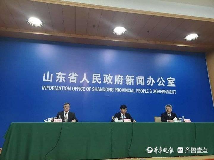 新修订的《山东省民族工作条例》将于10月1日起实施