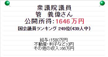 截自日本年收Guide网