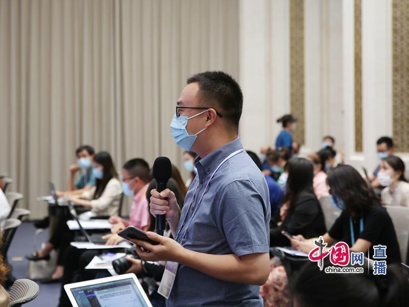 福州市长答红星新闻:福州将率先开展数据资产运营探索