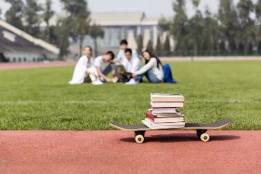 广东七所高校增加招生名额:本科硕士皆有,可接收留学受阻学生