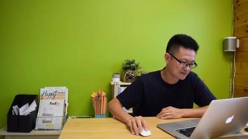 美媒:美国不少华裔餐馆经历了从从焦虑到积极求生的过程