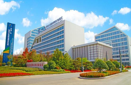 2020青岛影视博览会将在青岛西海岸新区举办