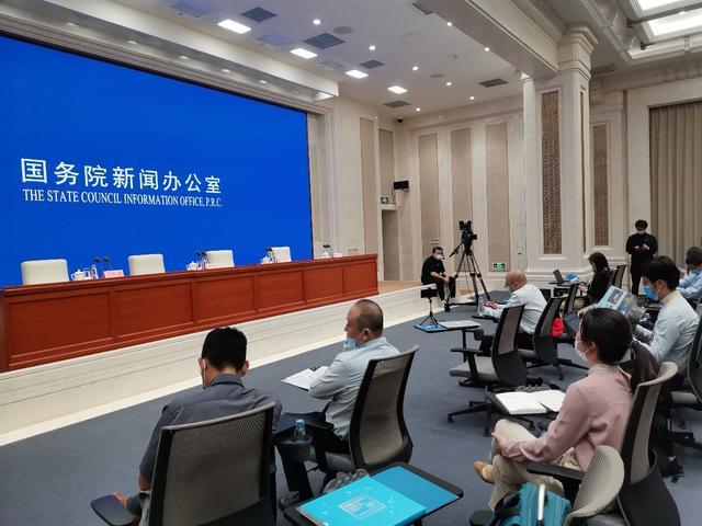 白皮书:迄今有13名中国军人担任维和特派团司令等重要职务图片